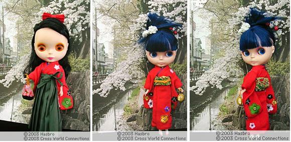 http://bla-bla-blythe.com/accessories/2003%2003%20Dress%20Set%20Plum%20Blossom2.jpg