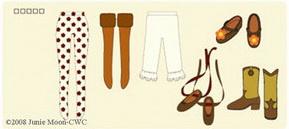 http://bla-bla-blythe.com/accessories/2008%2009%20Knees%20and%20Toes%20Serene%20cartoon.jpg