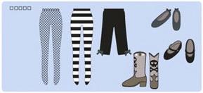 http://bla-bla-blythe.com/accessories/2008%2009%20Knees%20and%20Toes%20Shine%20cartoon.jpg