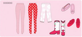 http://bla-bla-blythe.com/accessories/2008%2009%20Knees%20and%20Toes%20Sweet%20cartoon.jpg