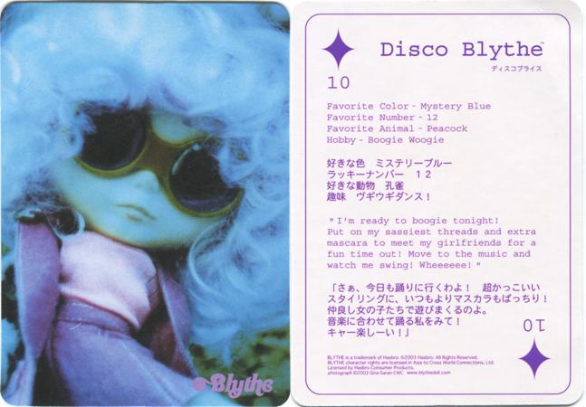 http://bla-bla-blythe.com/accessories/DBcard.jpg