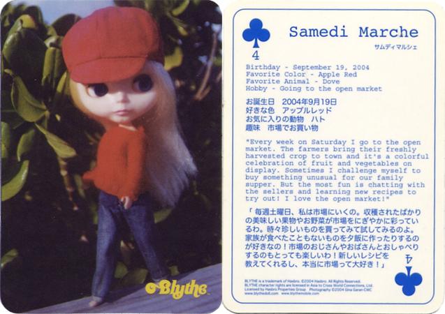 http://bla-bla-blythe.com/accessories/SMcard.jpg