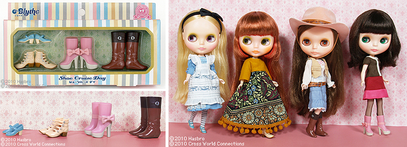 http://bla-bla-blythe.com/accessories/Shoe_set_Day.jpg