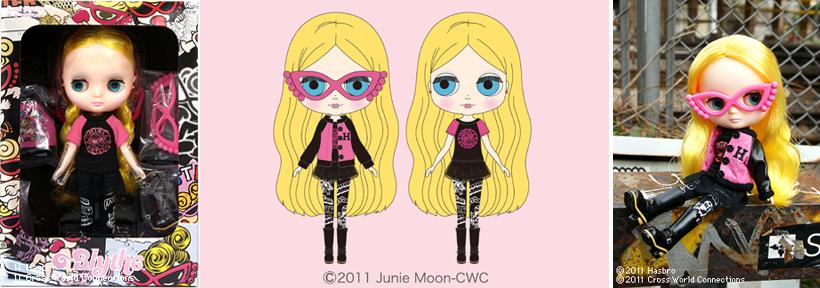 http://bla-bla-blythe.com/accessories/Suzi%20Hysteric1.jpg