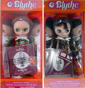 http://bla-bla-blythe.com/accessories/box.jpg