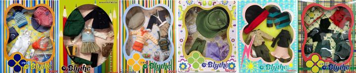 http://bla-bla-blythe.com/accessories/dree_set_ex.jpg