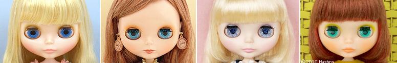 http://bla-bla-blythe.com/accessories/holo_ex2.jpg