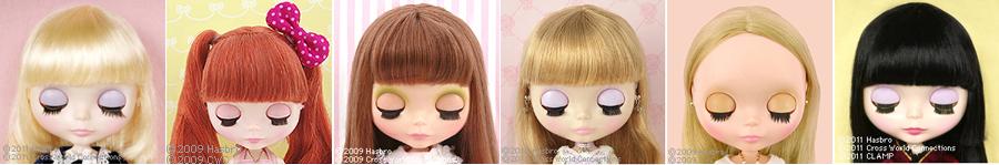http://bla-bla-blythe.com/accessories/lids_ex2.jpg