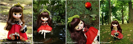 184 Red Delicious2.jpg