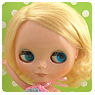 Prima Dolly Saffy Encore (PD2Se)