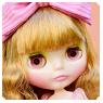 Junie Moonie Cutie (JMC)