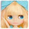 Hello Again Junie Moonie Cutie (HaJM)