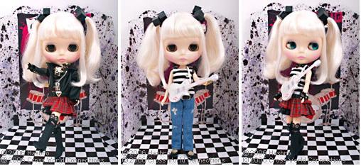 4fbcd50291 Darling Diva (DD) - Мы Бла-Бла-Блайзуем