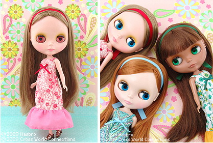 129 Prima Dolly Winsome Willow1.jpg