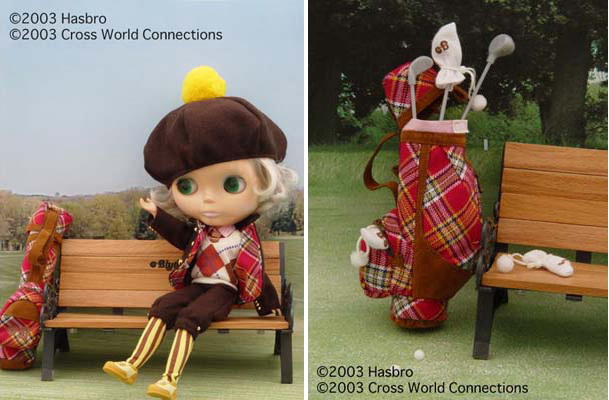 http://bla-bla-blythe.com/releases/outfits/2003 08 Dress Set Hole In One2.jpg