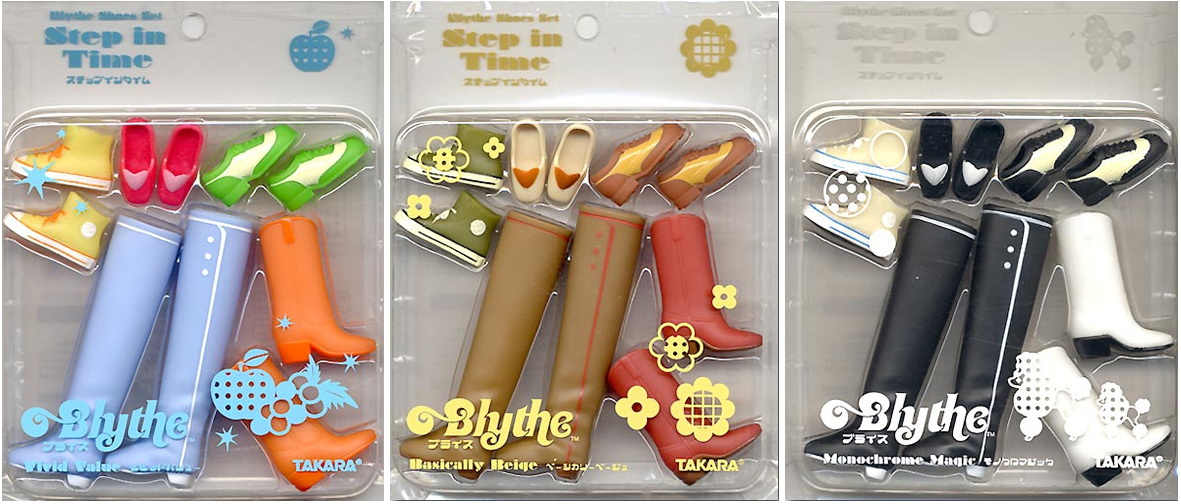 http://bla-bla-blythe.com/releases/outfits/2005 02 Shoes Set Step In Time 202.jpg