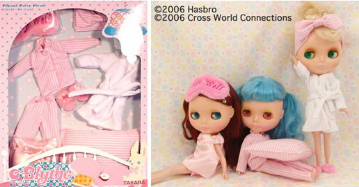 http://bla-bla-blythe.com/releases/outfits/2006 05 Dress Set Pajama Party Please2.jpg