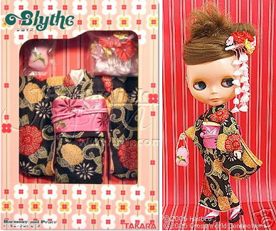 http://bla-bla-blythe.com/releases/outfits/2006 12 Dress set Harmony and Peace.jpg