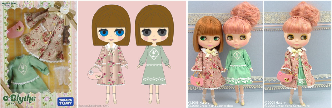 http://bla-bla-blythe.com/releases/outfits/2008 03 Dress Set Mable May1.jpg